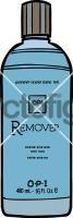 RemoversFreehand Image