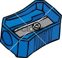 SharpenersFreehand Image