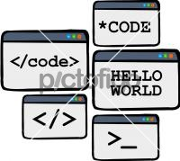 CodeFreehand Image