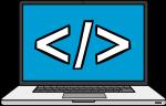 download free Code image