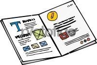 Content DesignFreehand Image