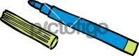 Sketch Pens