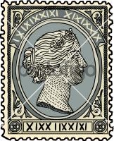StampsFreehand Image