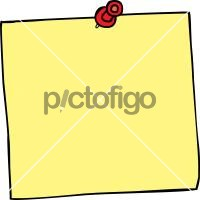 Sticky NotesFreehand Image
