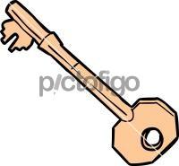 KeysFreehand Image