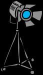 download free Spotlight image
