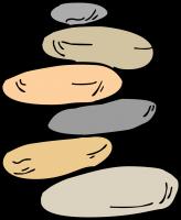 BalanceFreehand Image