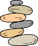 download free Balance image