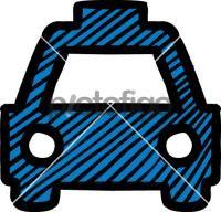 TransportFreehand Image
