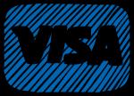 Visa freehand drawings