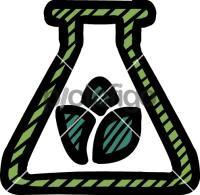 BiomassFreehand Image