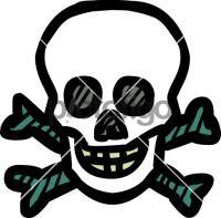 PoisonFreehand Image