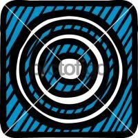 SensorFreehand Image