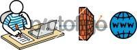 FirewallFreehand Image