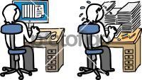 Work SmartFreehand Image