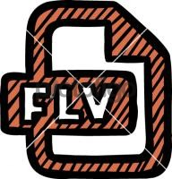 FLVFreehand Image