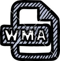WMAFreehand Image