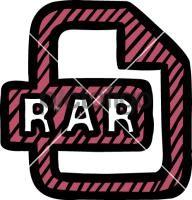RARFreehand Image