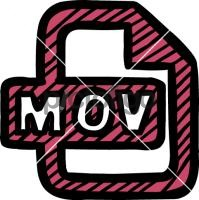 MOVFreehand Image