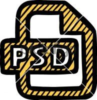PSDFreehand Image