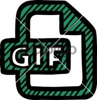 GIFFreehand Image