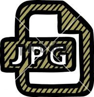 JPGFreehand Image