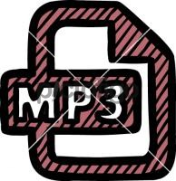 MP3Freehand Image