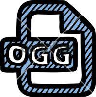 OGGFreehand Image