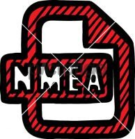 NMEAFreehand Image