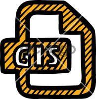 GISFreehand Image