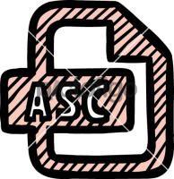 ASCFreehand Image