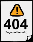 download free Error 404 image