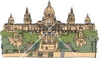 BarcelonaFreehand Image