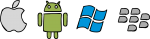 download free Cross Platform image