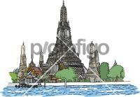 BangkokFreehand Image