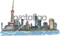 BeijingFreehand Image