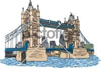 LondonFreehand Image