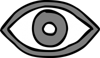 VisionFreehand Image